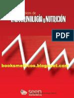 Casos clinicos de endocrinologia y nutricion.pdf