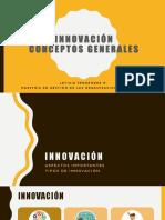 02 Conceptos Generales Innovación - DIAP.pdf