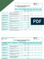repPluriInsPry (2).pdf