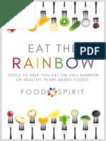 Eat_the_Rainbow_Toolkit