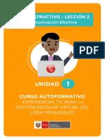 autoinstructivo_leccion2