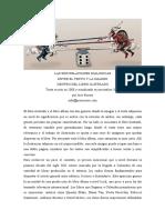 LAS-SEIS-RELACIONES-DIALOėGICAS-por-JOSE-ROSERO_REYVA