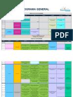 Programa-oficial-General-concapan-2019.pdf
