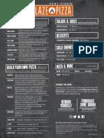 Downloadable_Menu_040819.pdf