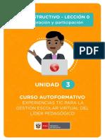 leccioncolaboracion y participacion