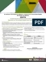 Conv_MtriaUDEMEX_2020-1.pdf