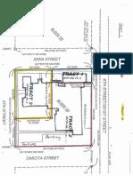 Planned Dev Dist 09-08-2020