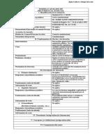 analisis jurisprudencial de sentencia jania.