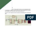 ejercicio 1 6 y secuenciador.pdf