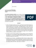 Anexo 2. CH Piedrahita Gamboa.pdf