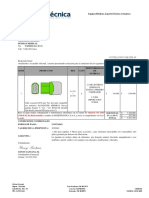 MK3290-19 Cable Ecg Mindray (1) (1) (1).pdf