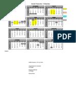 Calendário_MBA_Gestão_de_Projetos_-_turma_05_-_Alunos