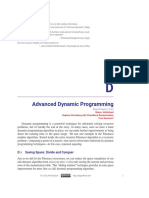 D-faster-dynprog
