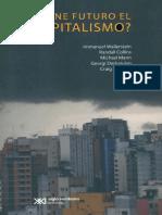 I Wallerestein y otros Tiene futuro el capitalismo (1).pdf