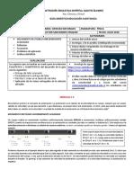 GUÍA DIDÁCTICA EDUCACIÓN A DISTANCIA No. 5 FÍSICA 10°.pdf