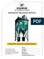 Gold-Series-IOM-Manual_(Spanish)-2.pdf