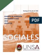 examenUNSA-IIordinario2020-socialesII
