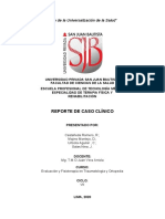 REPORTE DE CASO (1)-convertido