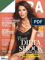 Revista Clara 07.2020