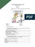 331923615-Ejercicios-Resueltos-3c2ba-Eso-Tema-1.pdf