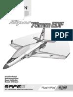 EFL7775_50-Manual-IT