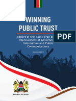 Winning Public Trust  FINAL- Makali Report.pdf