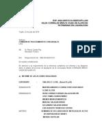 INFORME JUDICIAL GOODYEAR AL 22-07-2014.docx