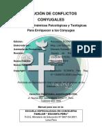 MANUAL SCC.pdf
