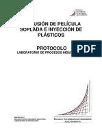 EXTRUSIÓN DE PELÍCULA SOPLADA E INYECCIÓN DE PLÁSTICOS.pdf