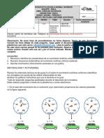 TALLER- MOV-rectilineo Uniforme ACELERADO-1001 (4)