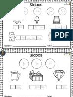 Coleccion-de-fichas-para-trabajar-las-Silabas-8-13.pdf
