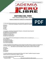 ACADEMIA PERU LIBRE......HP...... SEMANA 3....PREGUNTAS....SIN CLAVES (1).pdf