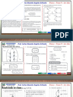 clase de fisica (1).pdf