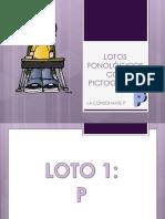 LOTO-FONÉTICO-LETRA-P.pdf