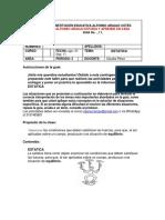 actividad de la guia 11 de fisica.pdf