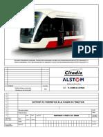 d31-formation-chaine-de-traction.pdf