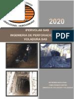 Presentacion IPERVOLAS S.A.S - MINERIA 2020 (1)