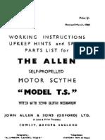 Allen_Manual