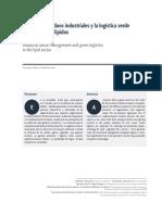 Dialnet-ManejoDeResiduosIndustrialesYLaLogisticaVerdeEnElS-6546155.pdf