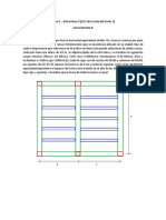 Taller FHE 1.pdf