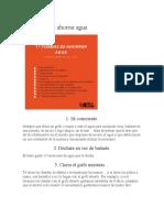 Analista de investigacion de mercados cuantitativo.docx