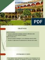 DIAPOSITIVAS DE PLANEACION FINAL 1