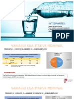 agua mineral ppt oficial