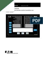 FD120_Manual__IM5805019S_-_Diesel_Plus_Manual_ES_4-16-09[1]