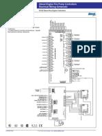 FD120_Wiring_Schematic__ES05805162K_FD120_WS_03-07-09[1]