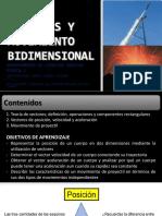 3.1. Vectores y movimiento bidimensional.pdf