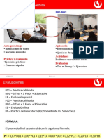 Diapositiva_Conceptos generales y MRUV
