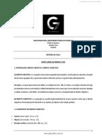 Roteiro de Aula - MP e Mag - D. Civil - Mônica Queiroz - Aula 1-desbloqueado