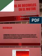 Control de decibeles en el motor (1).pptx