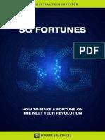5G-Fortunes
